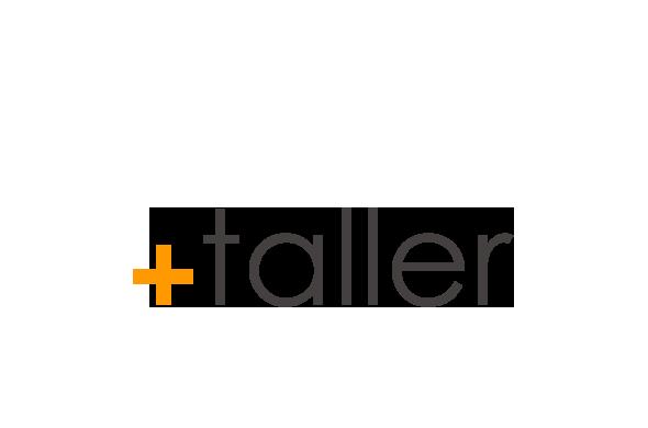 +Taller | Programa de taller de coches